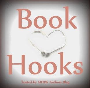 MFRW Authors Blog