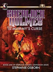Mummys curse 300