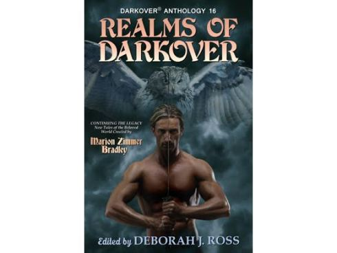Realms of Darkover cover FB sized