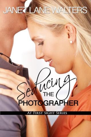 seducingthephotographer