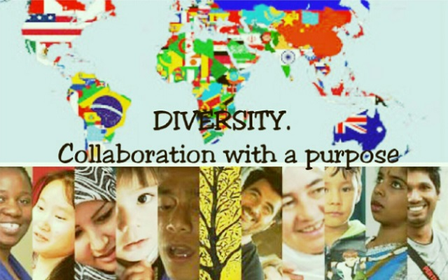 collaboration-diversity-640x400