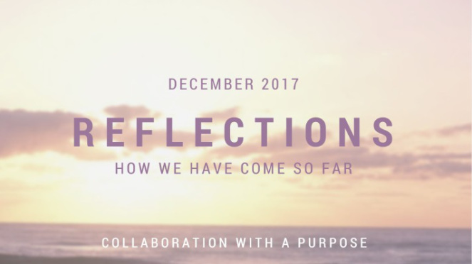 collaboration-reflection-2017-712x400
