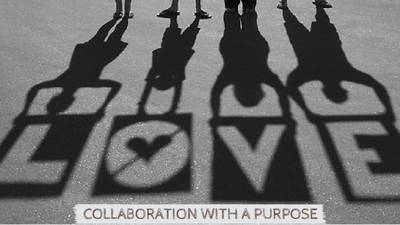 February Collaboration (main)