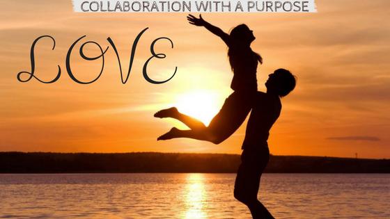 February Collaboration (optional)