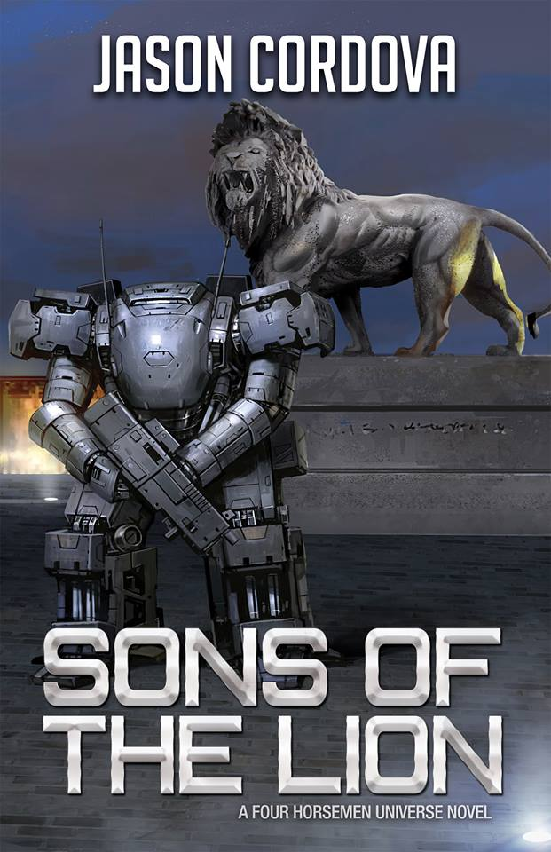 sons-of-the-lion